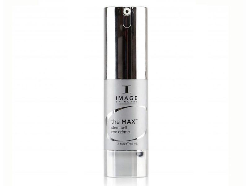 kem-mat-Image-Skincare-The-Max