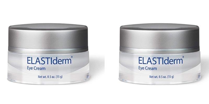 kem-mat-Obagi-Medical-ELASTIderm-Eye-Cream