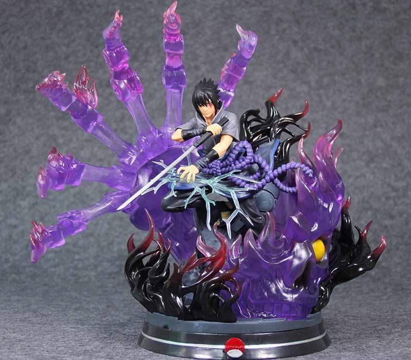 mo-hinh-Sasuke-Uchiha-doc-dao