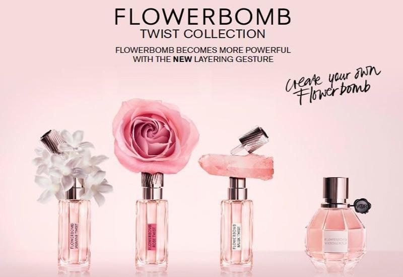 mua-nuoc-hoa-Viktor-Rolf-Flowerbomb