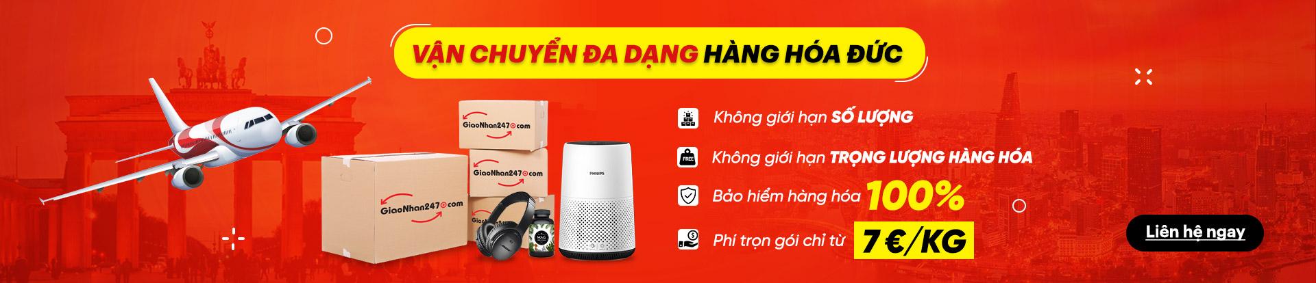 nhan-van-chuyen-da-dang-hang-hoa-duc