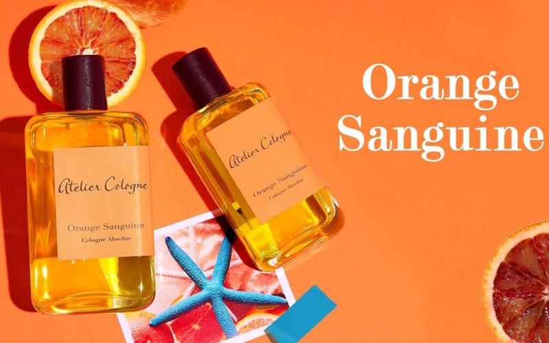 nuoc-hoa-Atelier-Cologne-Orange-Sanguine-Cologne