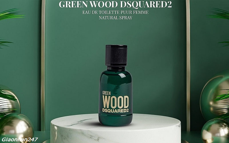nuoc-hoa-Dsquared2-Green-Wood-For-Men