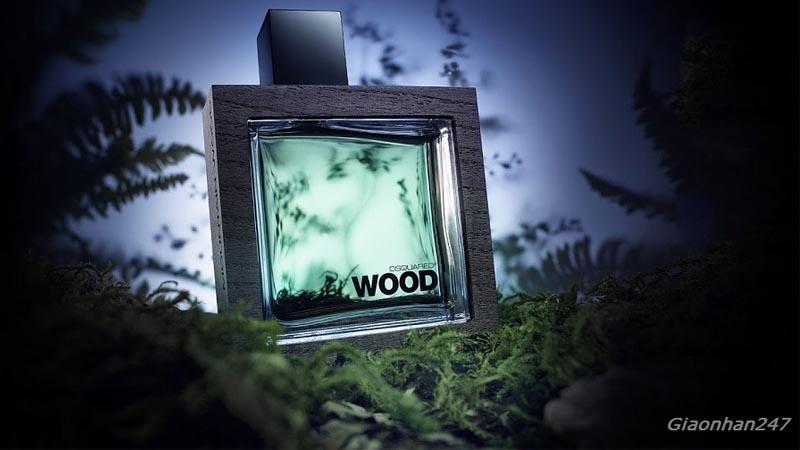 nuoc-hoa-Dsquared2-He-Wood-Rocky-Mountain