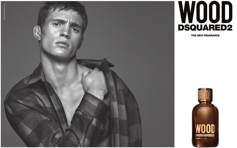 nuoc-hoa-Dsquared2-Wood-Men-pour-homme