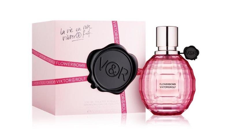 nuoc-hoa-Flowerbomb-La-Vie-En-Rose