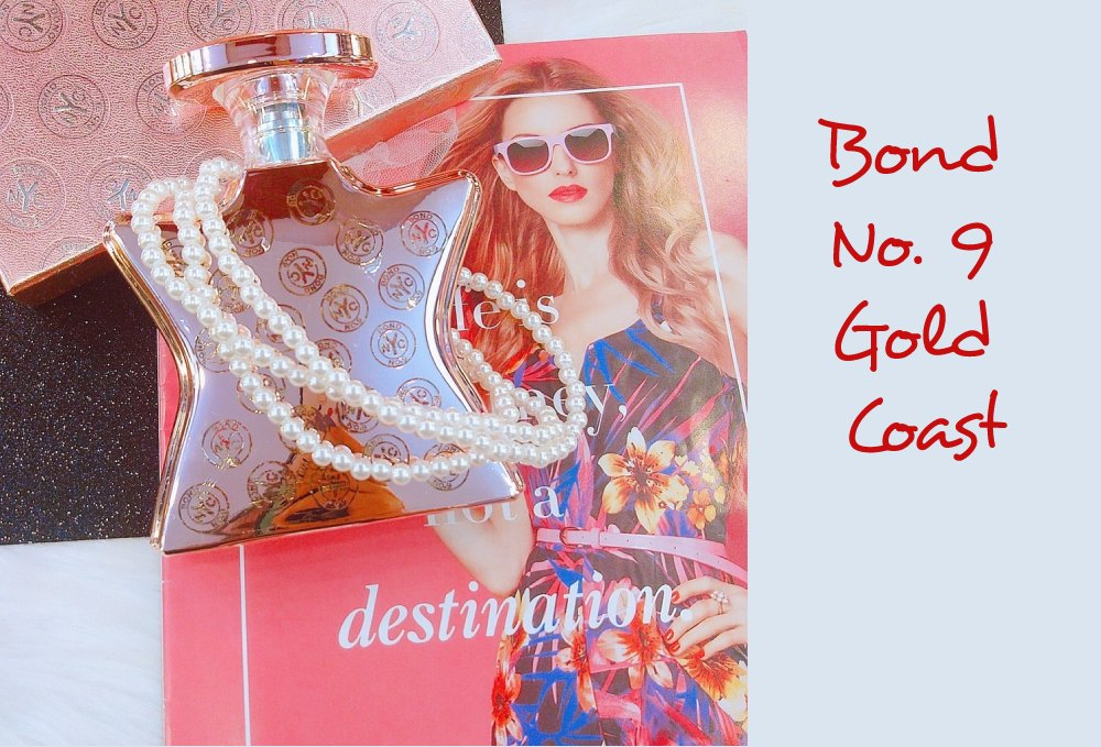 nuoc hoa bond n9 gold coast