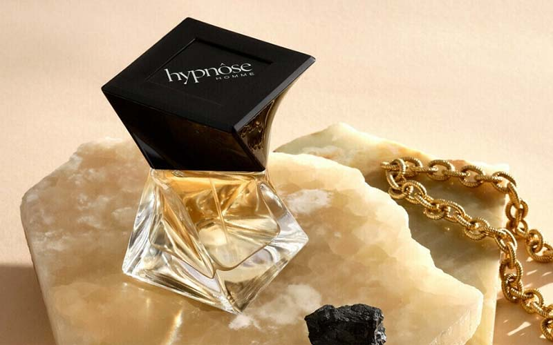 nuoc-hoa-lancome-hypnose-homme