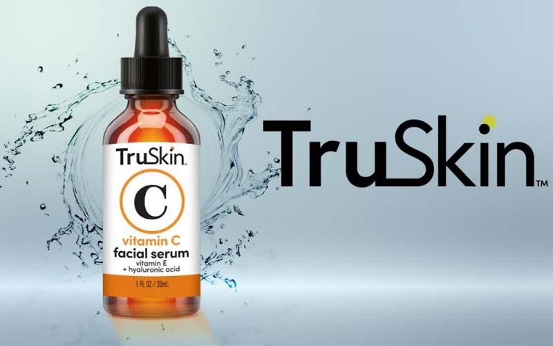 reivew-thuong-hieu-TruSkin-Vitamin-C