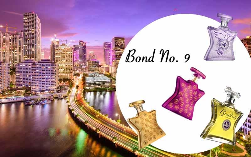 review-nuoc-hoa-bond-9-unisex
