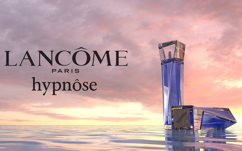 review-nuoc-hoa-lancome-hypnose-nu