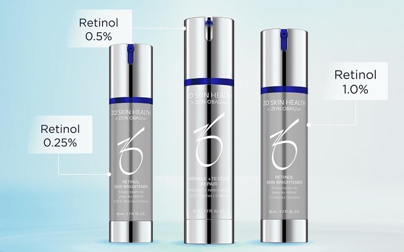 review-retinol-zo-skin-health-dr-obagi