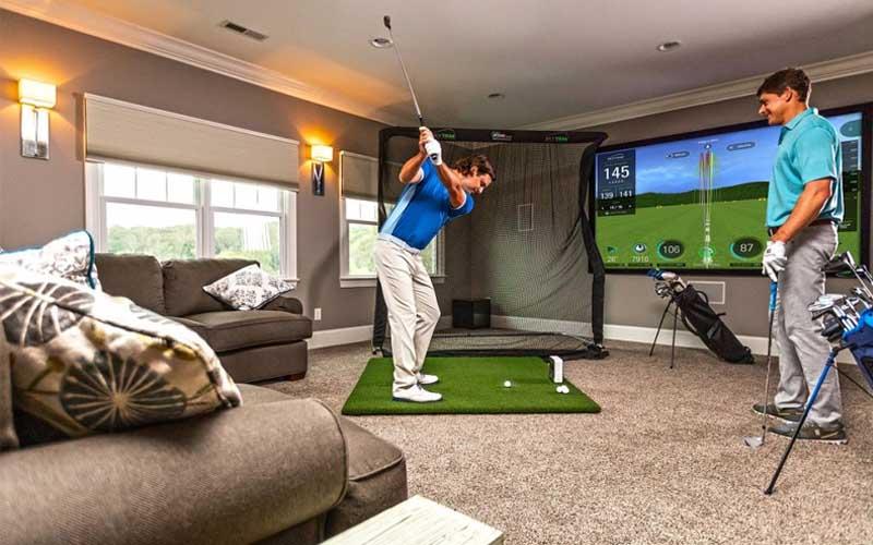 review-thiet-bi-gia-lap-skytrak-golf