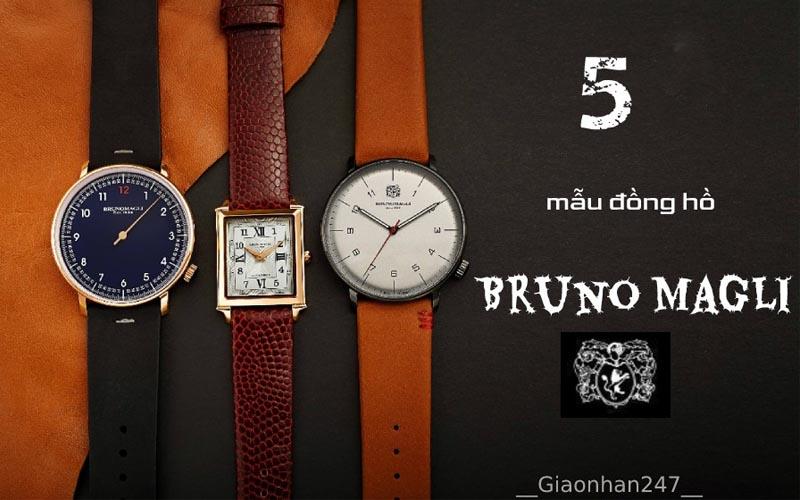 review-top-dong-ho-Bruno-Magli