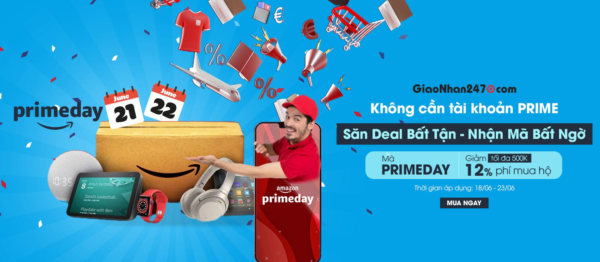 san-deal-amazon-prime-day-2021
