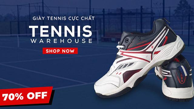 tennis-warehouse-primeday-2021
