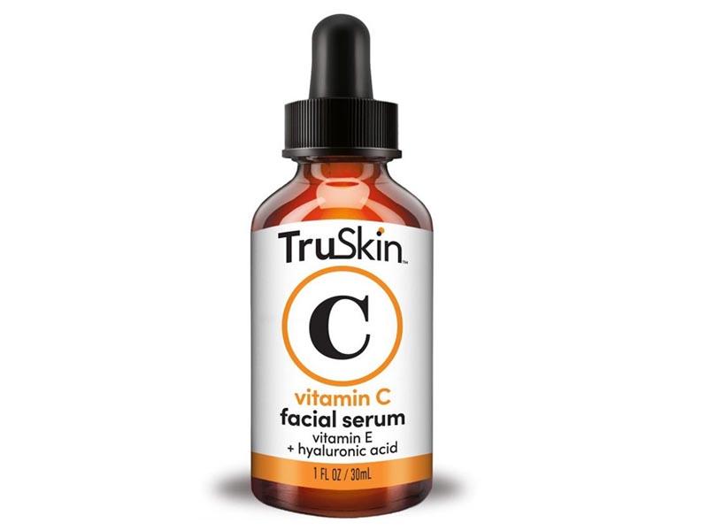 thanh-phan-TruSkin-Vitamin-C-Serum