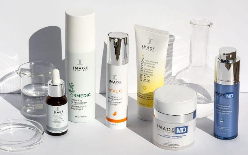 thuong-hieu-IMAGE-Skincare