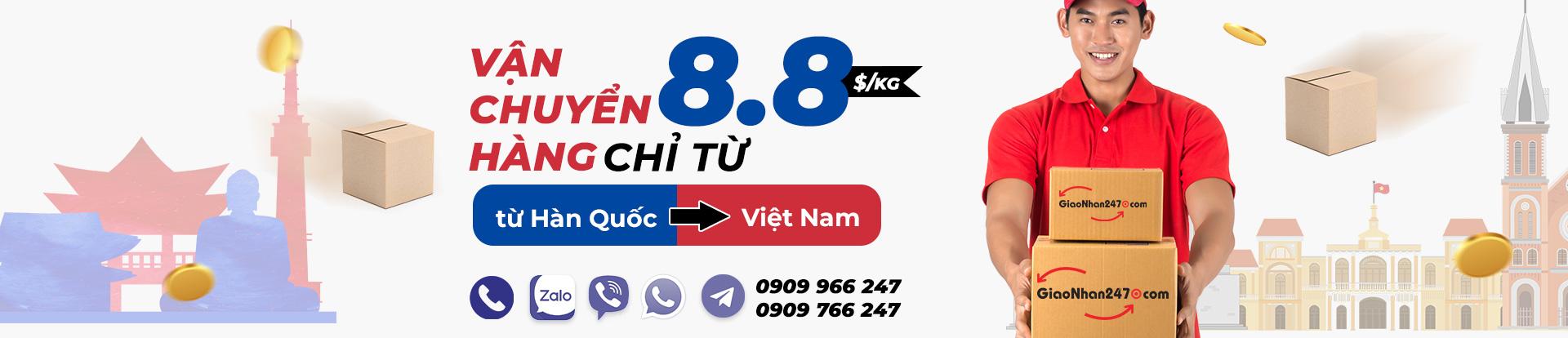 van-chuyen-hang-tu-han-quoc-ve-vn