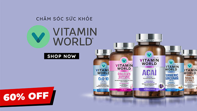 vitamin world-primeday-2021