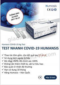 KIT-TEST-COVID-HUMASIS