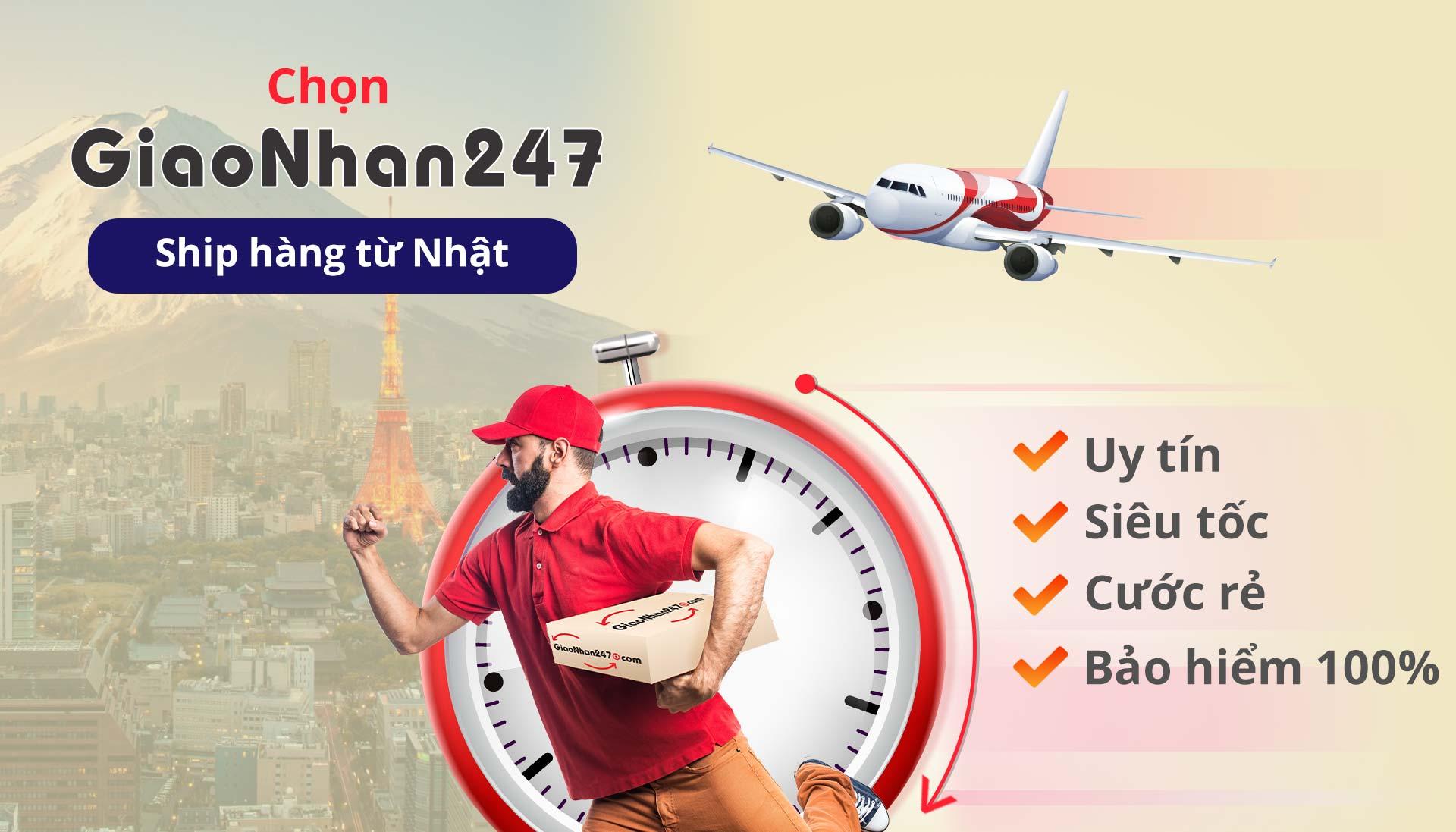 chon-giaonhan247-ship-hang-tu-nhat