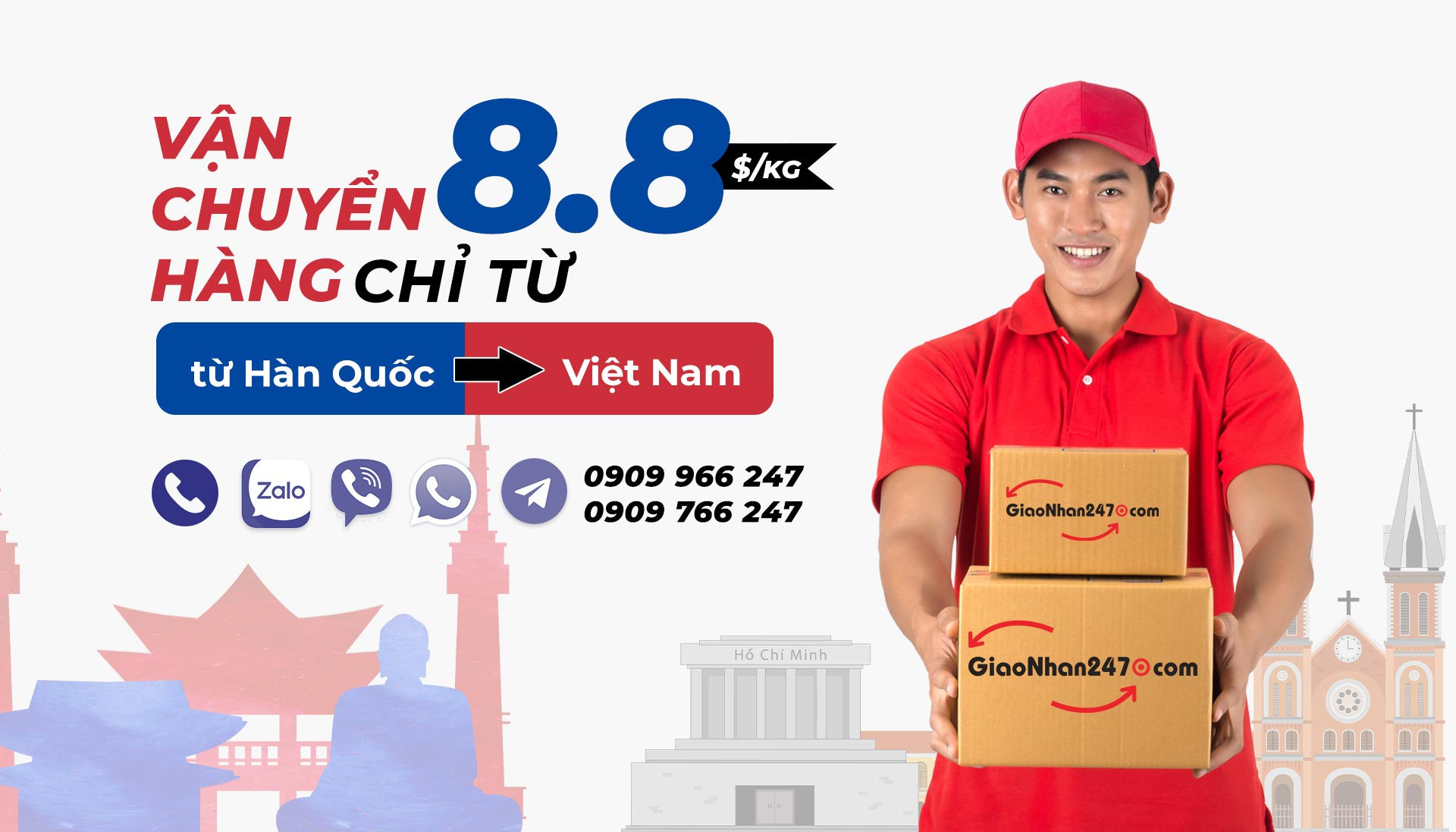 chuyen-hang-hoa-tu-nuoc-han-quoc-ve-vn