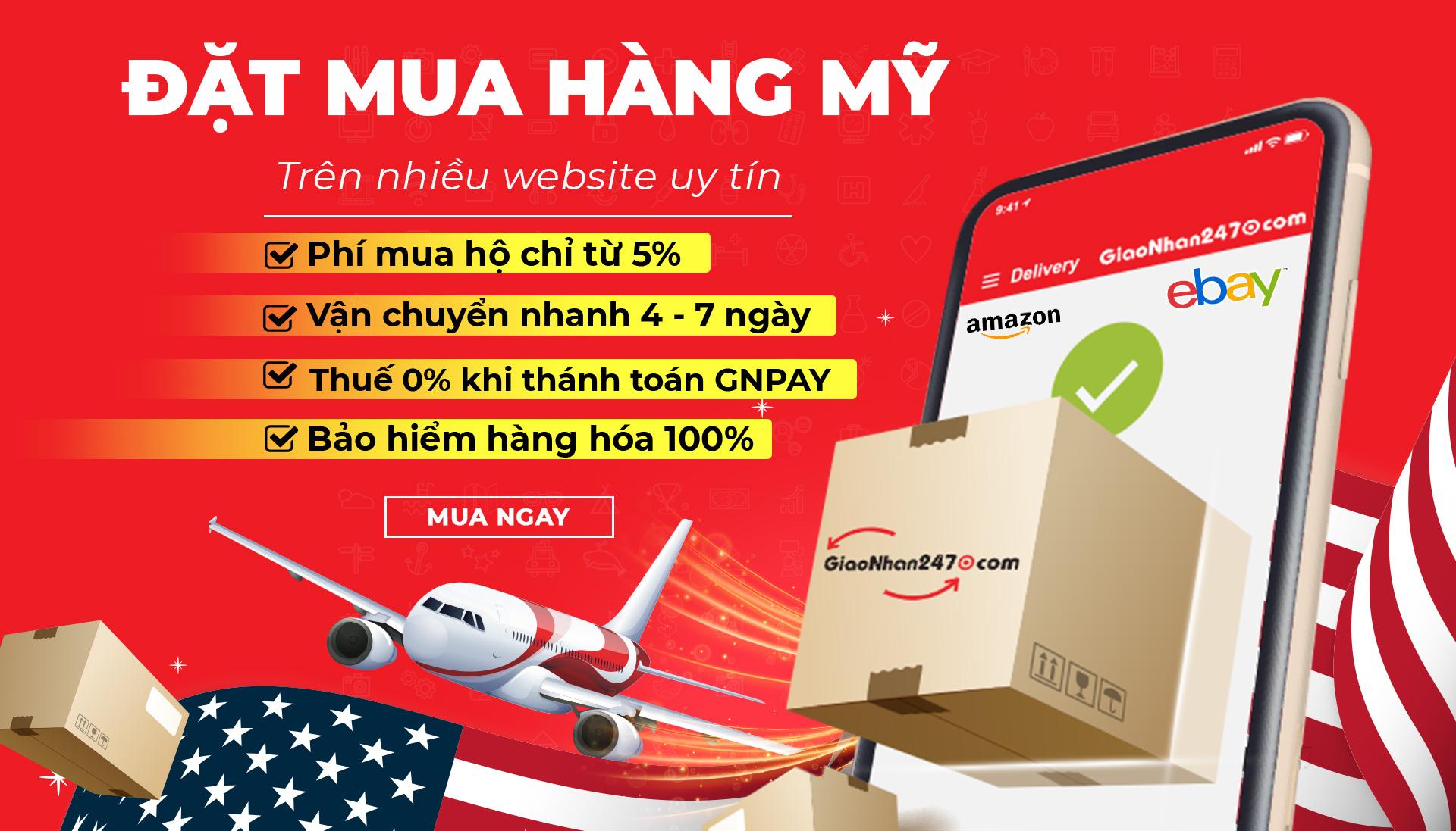 dat-mua-ho-hang-hoa-my-ve-vietnam
