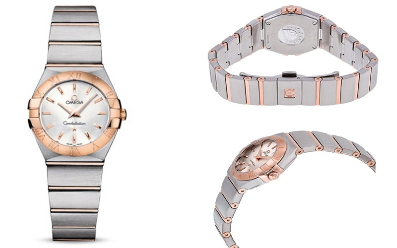 dong-ho-Omega-Constellation-Ladies-Mini