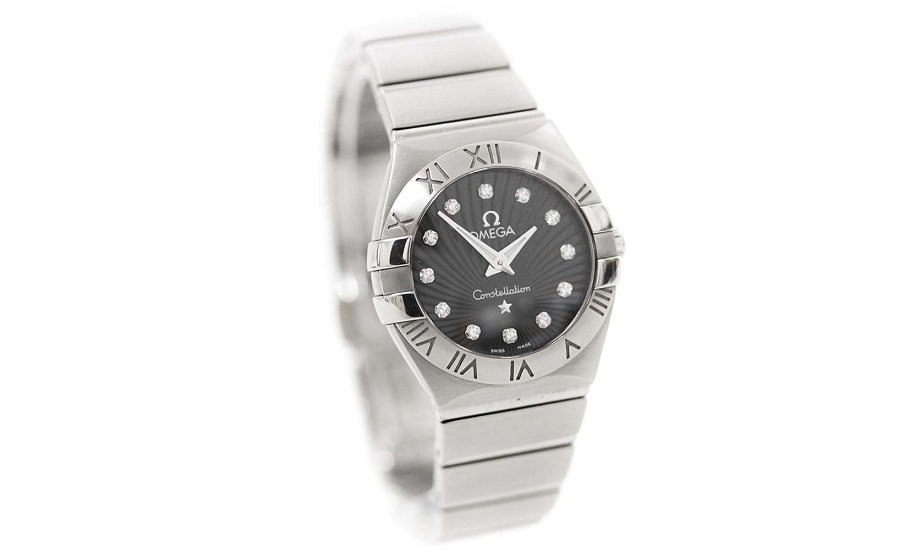 dong ho omega constellation 123.10.24.60.51.001