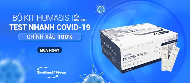 kit-test-nhanh-covid-19-humasis-han-email