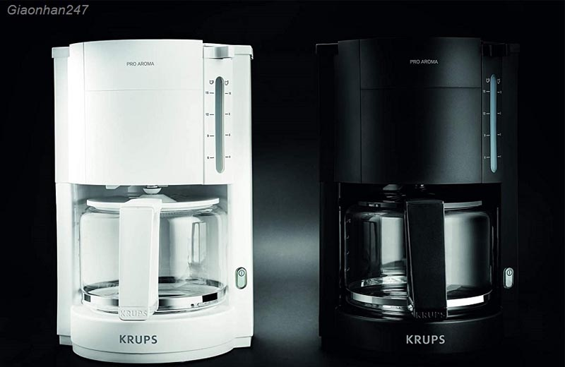 Krups F30901 ProAroma