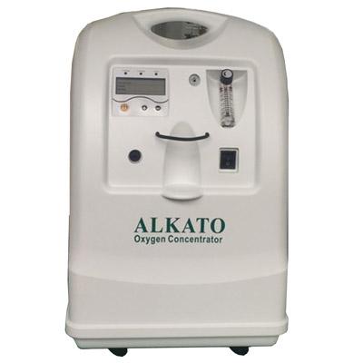 may-tao-oxy-alkato-nhat