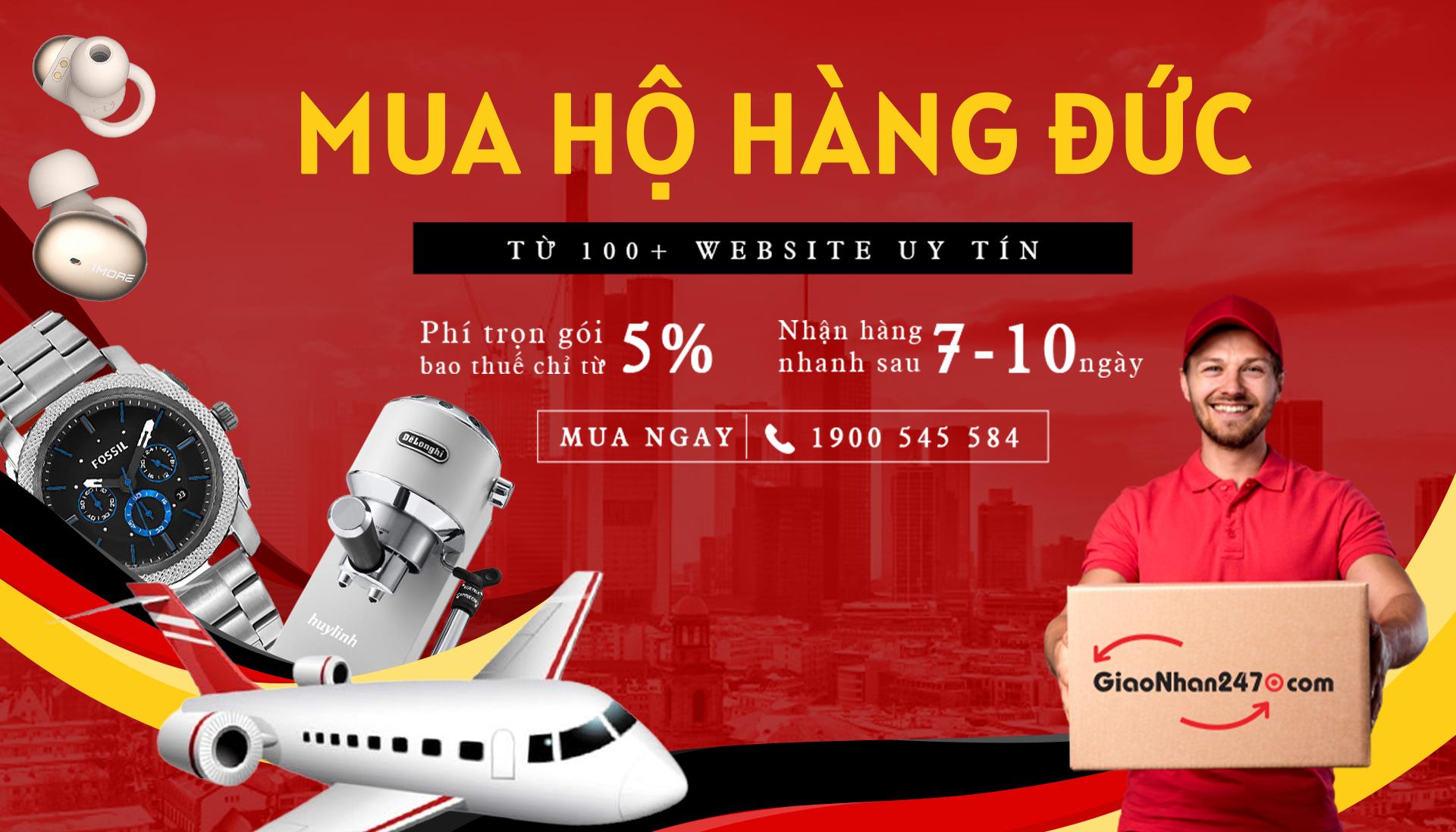 mua-ho-hang-duc-tren-website-uy-tin-mobile