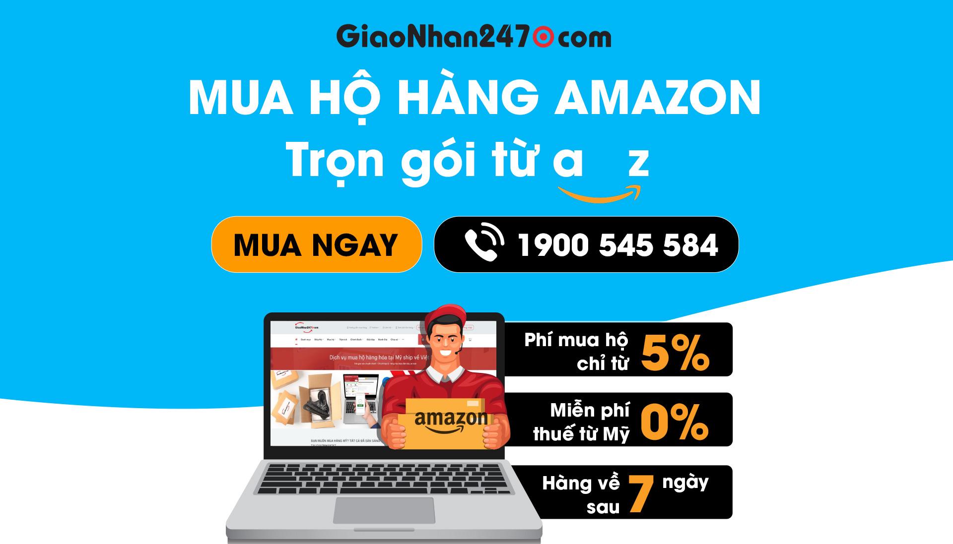 mua-ho-hang-hoa-tu-amazon-ship-ve-vietnam