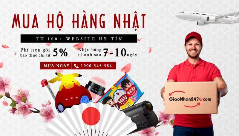 mua-ho-hang-nhat-ban-ship-ve-vn-mobile