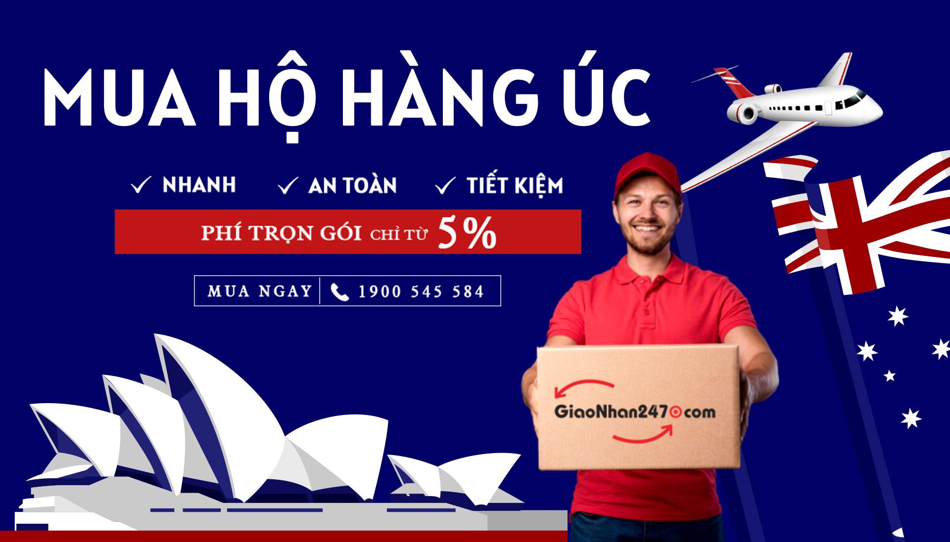 mua-ho-hang-uc-ship-ve-vietnam-mobile