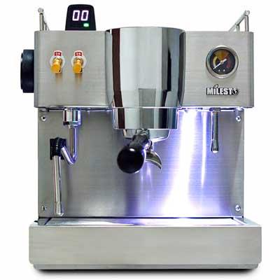 mua-ho-may-pha-cafe-milesto
