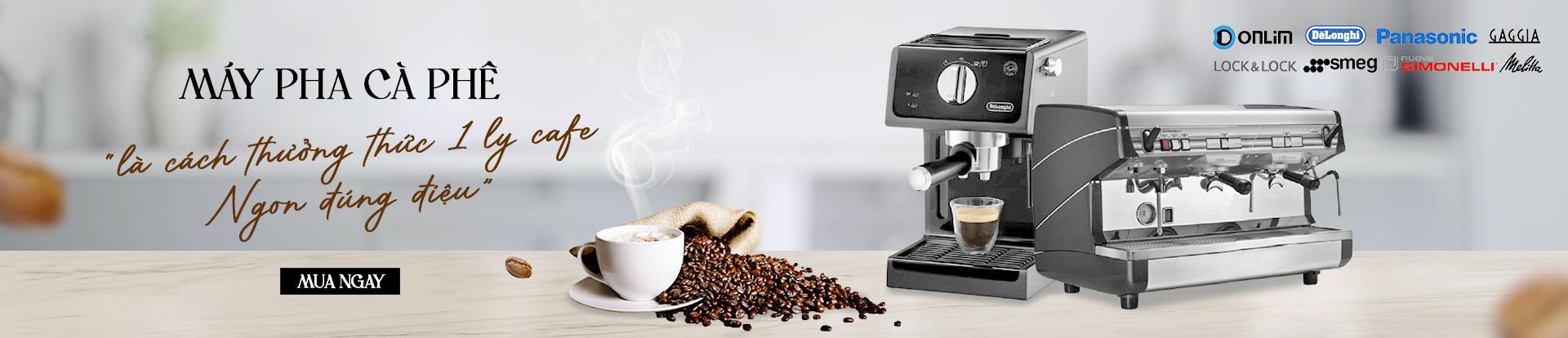mua-ho-may-pha-cafe