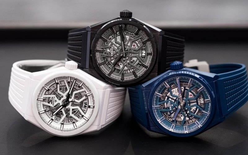 review-dong-ho-zenith-defy-classic