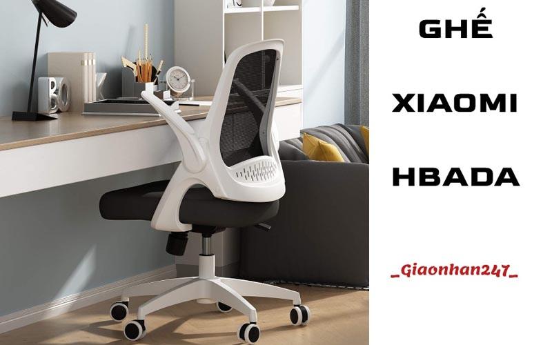 review-ghe-xiaomi-hbada