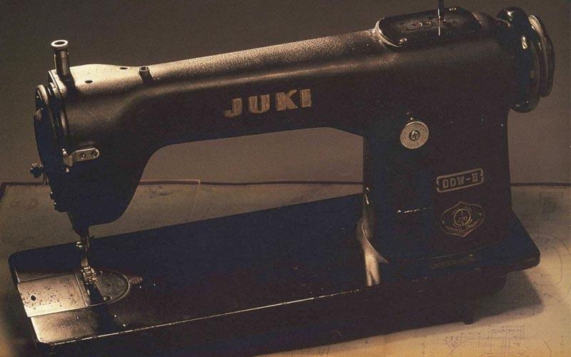 review-may-may-juki-ddl-8700-cu