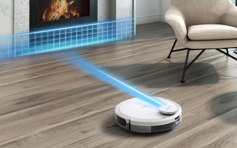 robot-Ecovacs-Deebot-DN33