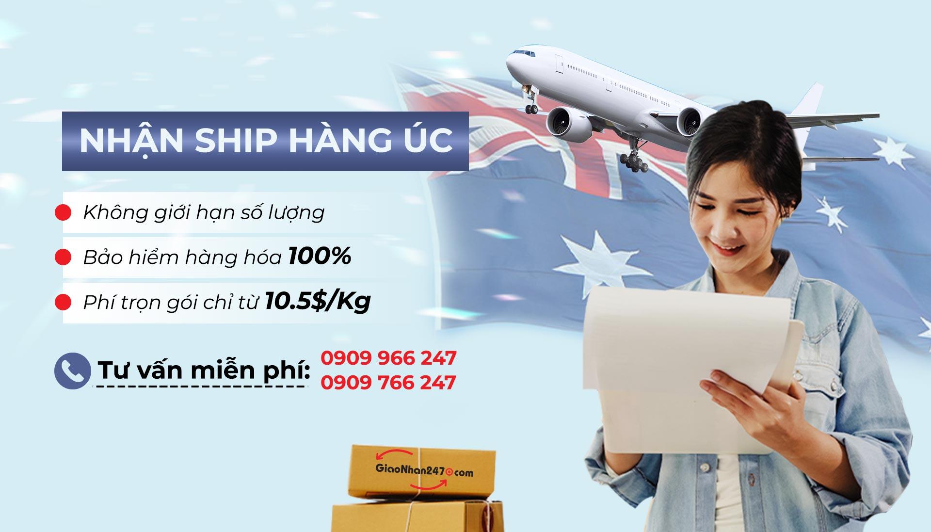 ship-hang-hoa-tu-nuoc-uc-ve-vn