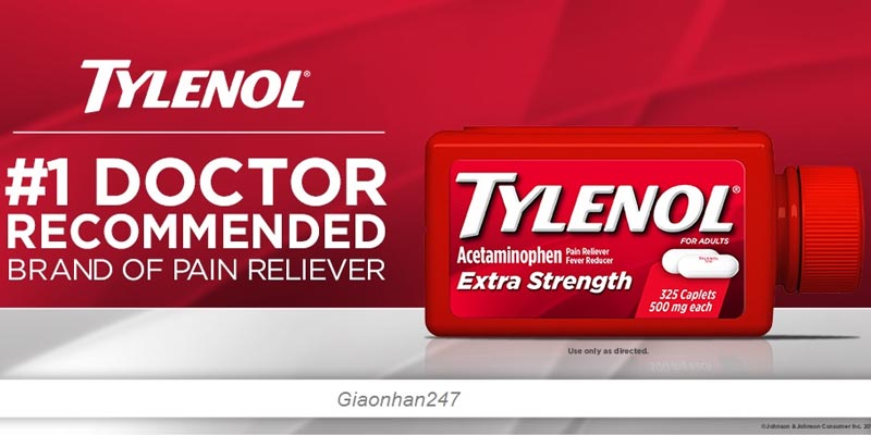 thuoc-tylenol-extra-strength