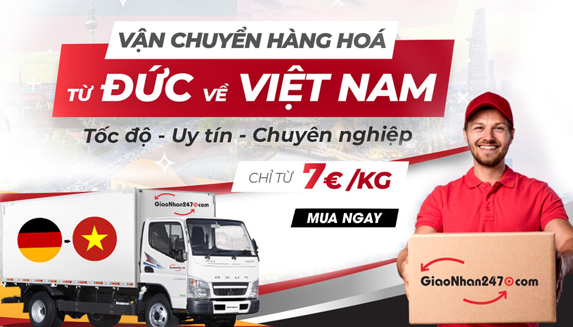 van-chuyen-hang-hoa-tu-nuoc-duc-ve-vn