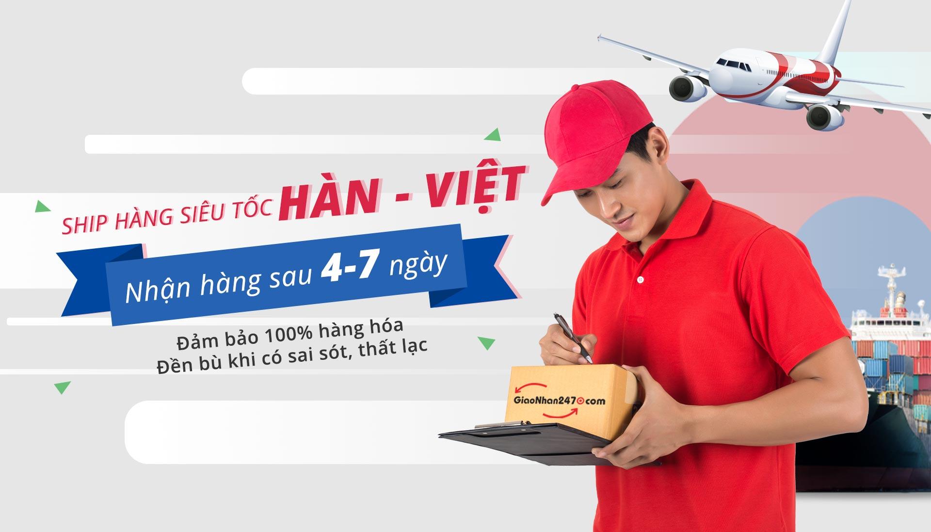 van-chuyen-sieu-toc-hang-hoa-han-vietnam