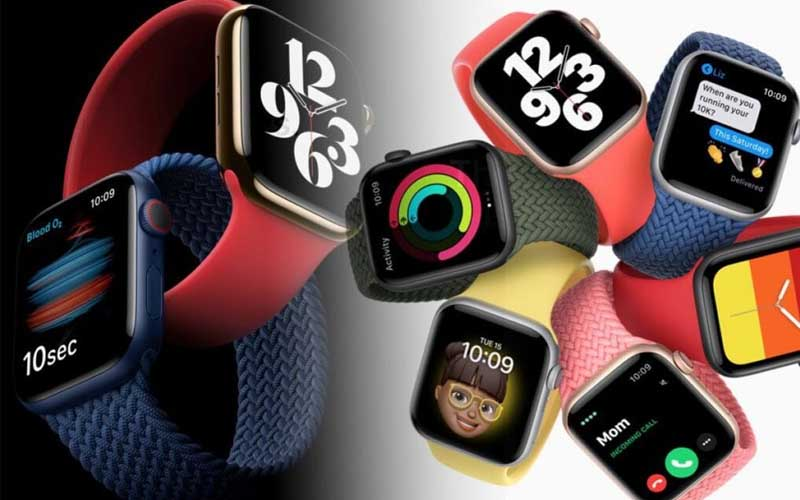 apple-watch-series-6-do-nong-do-oxy