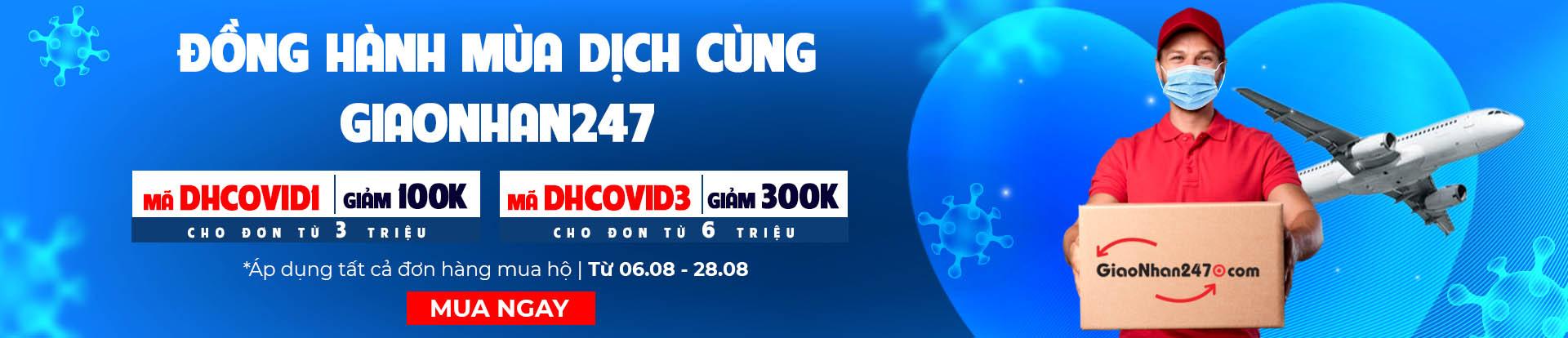 dong-hanh-mua-dich-cung-giaonhan247