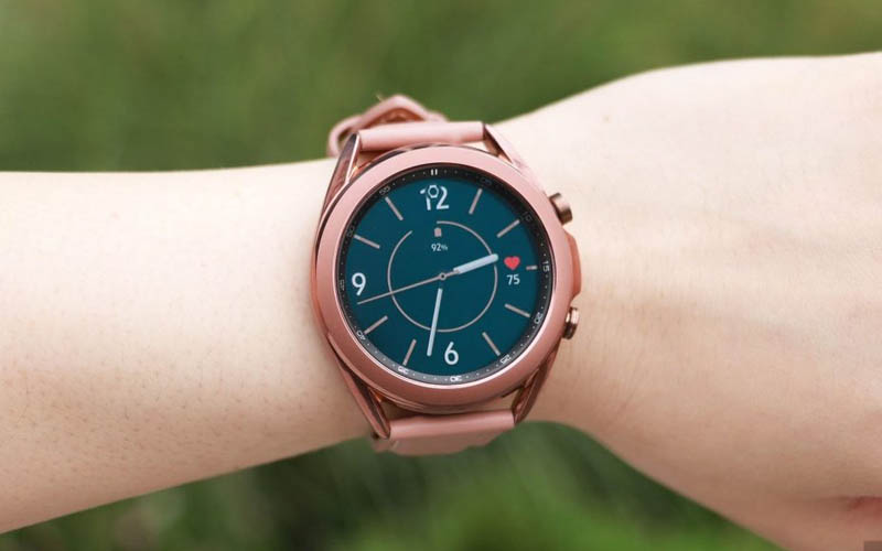 dong-ho-Galaxy-Watch-3-thong-minh